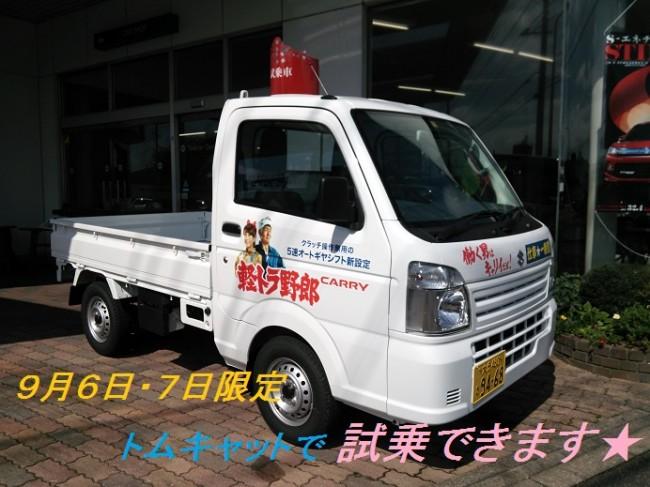 DSC_3701